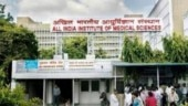 AIIMS Postgraduate open counselling: 2,450 registered candidates, 232 vacant seats