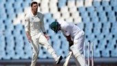 Duanne Olivier signs with Yorkshire, angering South Africa bosses
