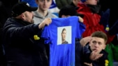 Emiliano Sala would be proud of Cardiff's 2-0 win over Bournemouth: Warnock