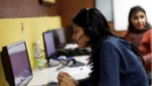 How Modi has changed perceptions of Indians on jobs