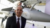 No scandal in Rafale deal, claims Dassault CEO Eric Trappier in Bengaluru