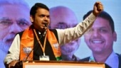 2019 general elections will be historic for the nation: Devendra Fadnavis