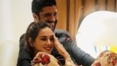 Farhan Akhtar writes beautiful poem for Shibani Dandekar, ahead of Valentine's Day. See pic