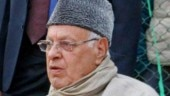 IAF airstrike aftermath: Farooq Abdullah appeals for de-escalation of tensions