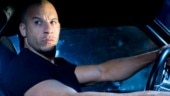 Fast and Furious 9 gets delayed again, fans will have to wait till May 2020