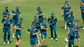 Confident Australia looking to get stuck into the Indians in T20I series: Alex Carey