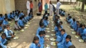 Free education, food for kids aged 14 years could soon be a reality: Delhi HC seeks replies of Centre, AAP