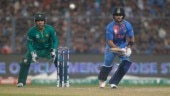 India can try and throw Pakistan out of World Cup but it won't happen: Sunil Gavaskar