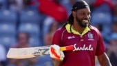 I'm nearly 40, but could I un-retire? We'll see: Chris Gayle on his decision to quit ODIs