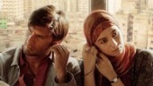 Gully Boy, starring Ranveer Singh and Alia Bhatt hit the screens on February 14. Despite its imperfections, the film deserves to be watched.