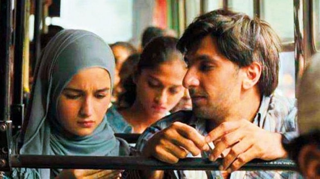 Gully Boy box office collection Day 6: Ranveer Singh and Alia Bhatt film gallops to Rs 100 crore