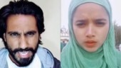 Farzi Ranveer Singh and Alia Bhatt beat Gully Boy stars at film dialogues on TikTok. Watch viral video
