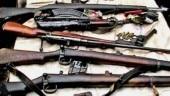 Gun crimes shoot up in Delhi as new gangs rule