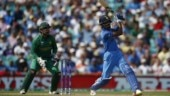 Keep Pakistan out of Cricket World Cup, BCCI to tell ICC in wake of Pulwama terror attack