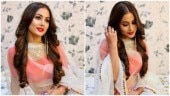 Hina Khan takes a long break from TV, heads to Cannes Film Festival