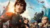 How To Train Your Dragon 3 to release in India soon. See date