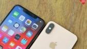 Vodafone launches new Rs 649 postpaid plan, iPhone Forever programme: Everything to know
