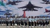 Indian Air Force Recruitment 2019: IAF to release Airmen exam admit cards tomorrow @ airmenselection.cdac.in
