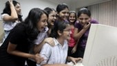 Kalyani Ashwin Pundlik secures Rank 1 in ICSI CS Foundation exam: Meet other toppers here