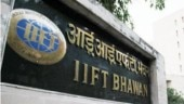 IIFT to come up with new campus in New Delhi