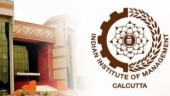 IIM Calcutta records 100% placement with Rs 25.36 lakh average CTC