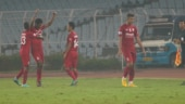 I-League: Wolfe penalty helps Churchill Brothers eke out a draw vs Mohun Bagan