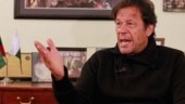 Imran Khan asks Pakistan military to respond decisively to any Indian aggression or misadventure