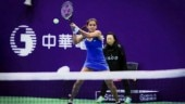 Fed Cup: India miss World Group berth after 3-0 defeat to Kazakhstan