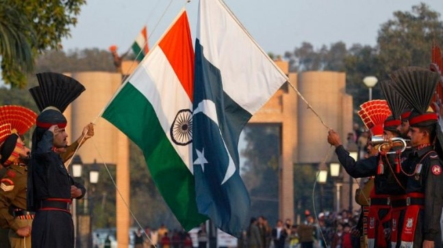 India Says Bring Back Abhinandan After Iaf Mig-21 Pilot -8209