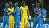 India vs Australia 2nd T20I Live Streaming: Where and How to Watch IND vs AUS cricket match