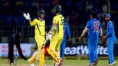 Death bowling a little difficult in any situation: Bumrah backs Umesh after 1st T20I loss