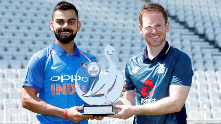 0e17ae74f India had won the Champions Trophy in 2013 and finished as runner-up in the