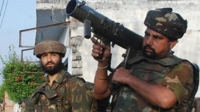 Hammer Pak hard: India wants permanent solution after Pulwama terror attack