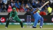 Let's make India want to play Pakistan: PCB managing director