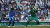 Pakistan cricket has to rise to force India to resume bilateral ties: New PCB MD