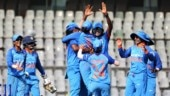 Confident India women eye series-clinching win against England in 2nd ODI