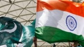 India, Pak youth could play role in transforming quality of bilateral ties: Pak envoy