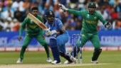 What will be the worth of a World Cup if India haven't beaten Pakistan? Aakash Chopra