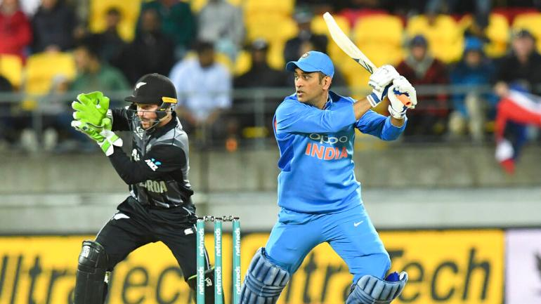 India Vs New Zealand 2020 India seek revenge vs New Zealand in Auckland after mauling in