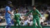 Pakistan can beat India and end World Cup jinx in England: Moin Khan