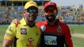 IPL 2019 schedule for 17 matches out, CSK to take on RCB on March 23