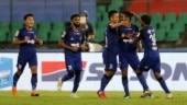 ISL: Jeje Lalpekhlua, Gregory Nelson score as Chennaiyin FC beat Bengaluru FC