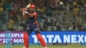 Syed Mushtaq Ali Trophy: Mumbai, Uttarakhand, Rajasthan register victories