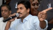 Jagan Reddy accuses Naidu's TDP of adding 59 lakh fake voters to electoral rolls, EC team probes