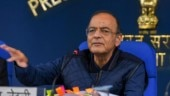 Arun Jaitley questions Congress stand on illegal immigration after party sets up national security study