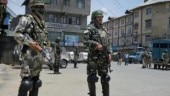Curfew lifted in Jammu, normal life resumes