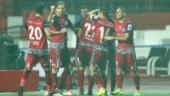 ISL: Jamshedpur FC stay alive with 1-0 win over Mumbai City FC