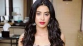 Janhvi Kapoor slams Pakistan daily for calling Pulwama terror attack a fight for freedom