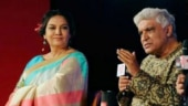 Pulwama terror attack: Javed Akhtar, Shabana Azmi say no to Karachi Arts Council event