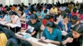 JEE Main 2019: NTA to cancel applications in case of multiple filling